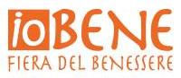 Il blog di IoBene