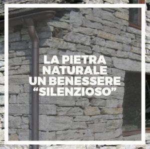 pietra naturale un benessere silenzioso